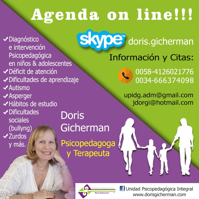 post-agenda-on-line