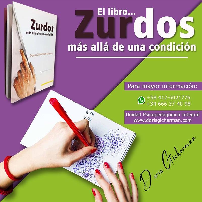 ZURDOS-2